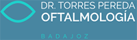 Logotipo de Dr. Juan Pedro Torres Pereda Oftalmología